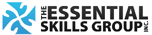 Essential Skills Group Inc